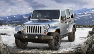 jeep soars to new heights