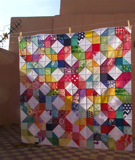 quilt 2 on quilt patterns quilts and