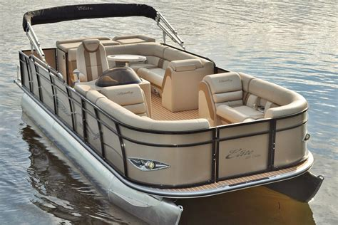 bentley pontoon boats 2017 bentley pontoons 220 elite admiral power boat for
