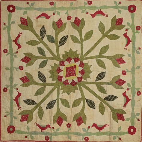 Antique Quilt Appraisers by Textile Time Travels Antique Quilt Retreat St George Utah