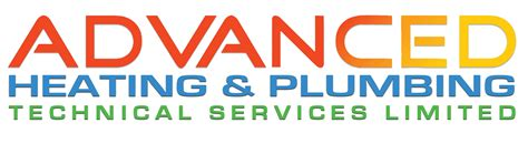 Heating Plumbing Services Contact Advanced Heating Plumbing Technical Services