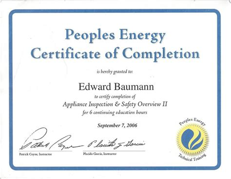 Plumbing Inspector Certification by Home Inspection Skokie Home Inspector Skokie 847 899