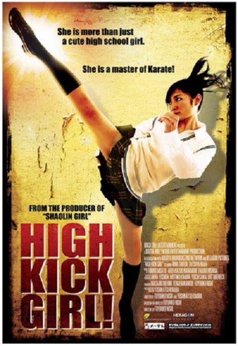 korean zombie movie hindi dubbed high kick girl 2009 in hindi full movie watch online