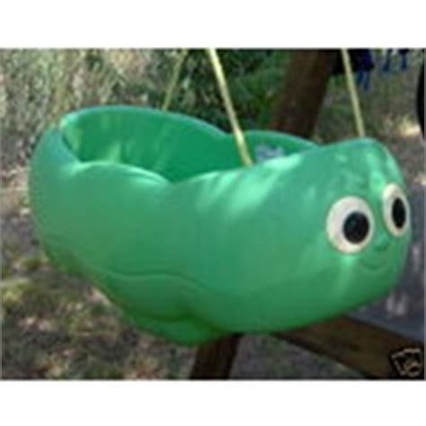 step 2 caterpillar swing for two step 2 caterpillar double baby toddler twins swing nr 07
