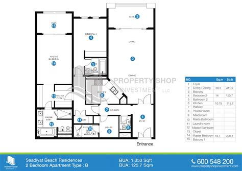 island palm communities floor plans island palm communities floor plans floor ideas