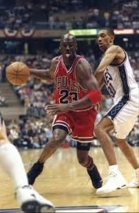 michael jordan 1998 nba finals michael jordan vs kobe bryant a head to head comparison