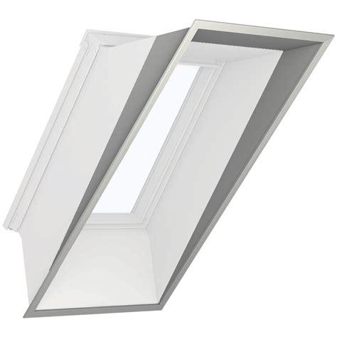 innenfutter dachfenster velux fachkunden innenfutter velux dachfenstern