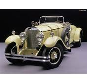 Pictures Of Mercedes Benz 630 Sport Car 1926 1280x960