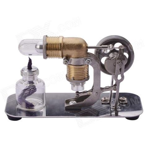 Home Design App Review neje mini hot air stirling engine motor model toy