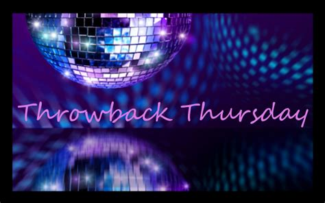 tradeback throwback house of m outright geekery tammy dennings maggy s blog throwbackthursday with dochappycer eroticromance epic oct
