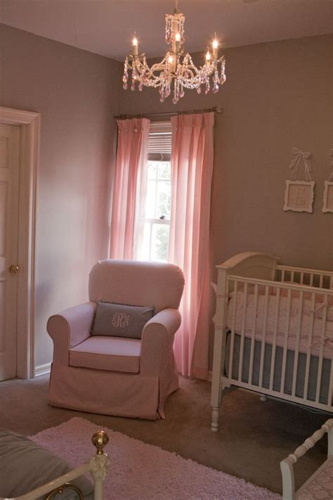Light Gray Sherwin Williams by 1000 Images About Rw Paint Colors On Paint