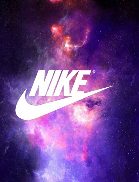 imagenes nike galaxy fashion hipster nike shoes wallpaper image 3208529
