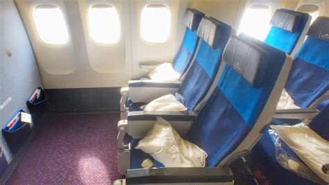 klm economy comfort seat review related keywords suggestions for klm premium economy