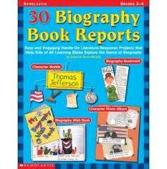 1000 images about book reports on biography