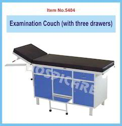examination couch price examination couch simple examination couch manufacturer