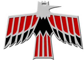 Pontiac Firebird Emblem File 67 69 Firebird Emblem Jpg