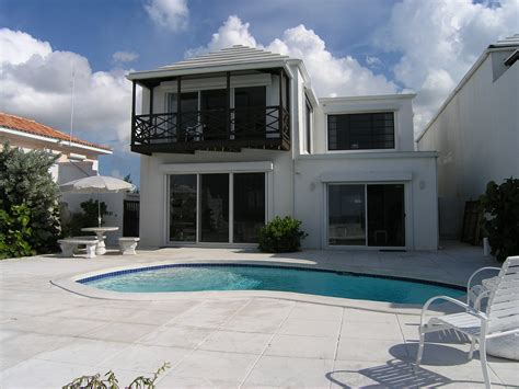 bahamas house rentals caprice house rental bahamas real estate homes condos realty for sale