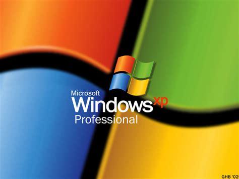 fondos de escritorio windows xp muchos fondos de escritorio de windows im 225 genes