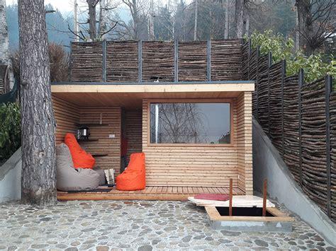 sauna da giardino sauna da giardino sauna da esterno barilotto in cedro
