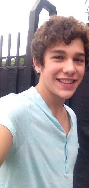 curly haircuts austin tx 1000 images about austin mahone on pinterest so cute