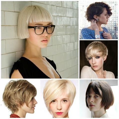 Top Kurzhaarfrisuren 2016 by 110 Der Besten Looks Hairstyles Der Kurzhaarfrisuren 2016