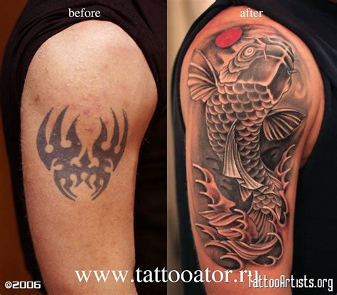 black cover up tattoo large black cover up cover up posted by yuri