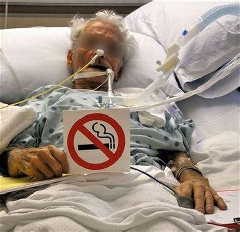 preguntas para hacer fumado preguntas y respuestas sobre dejar de fumar taringa