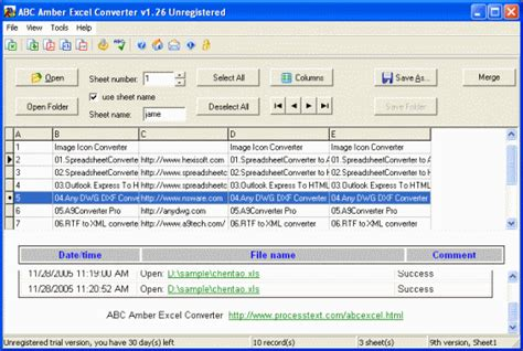 converter excel to kml convert csv to kml online