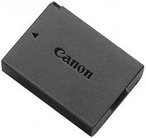 Battery Baterai Canon Lp E10 Lp E10 Lpe10 1100d 1200d 1300d canon battery pack gt canon battery pack lp e10