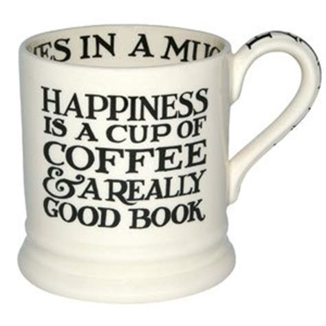 Happiness Is A Cup Of Coffee Hiasan Dinding Dapur Poster Dekorasi quotes on and coffee quotesgram
