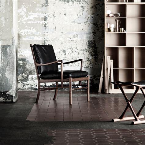 carl hansen colonial sofa colonial chair by ole wanscher ow149 carl hansen s 248 n