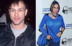alexis arquette before and after janet mock is a writer transgender activist former staff