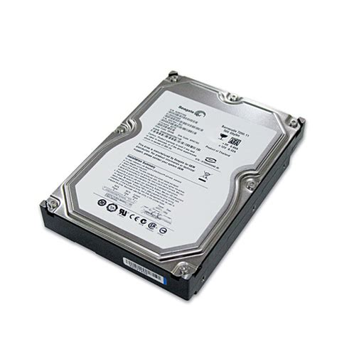 Hardisk External Seagate 500gb Second hdd seagate 500gb mỏng