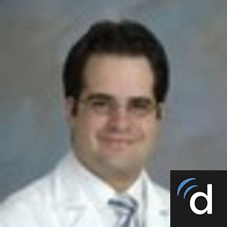 Detox Doctors In Houston by Dr Joel Frontera Md Houston Tx Physical Medicine Rehab