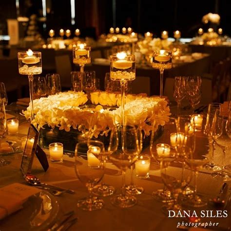 268 best images about candlelight 42 best the venue images on pinterest wedding reception