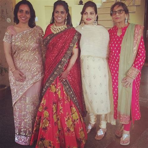 konkona sen kundli salman khan s sister arpita s grand wedding reception in