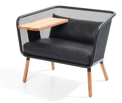moderne fauteuil fauteuil moderne et design honken workstation par bl 229 station