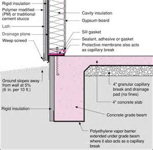 Reinforced concrete wall design example valentineblog net