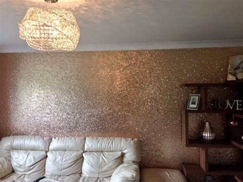 glitter wallpaper in essex glitter walls uk on twitter quot our stunning supersparkly