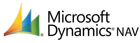 Microsoft Dynamics Nav microsoft dynamics nav ecommerce integration custom erp solutions clarity ventures