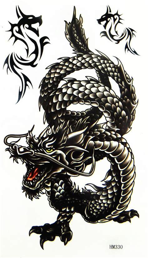 tattoo dragon original best 25 koi dragon tattoo ideas on pinterest dragon koi
