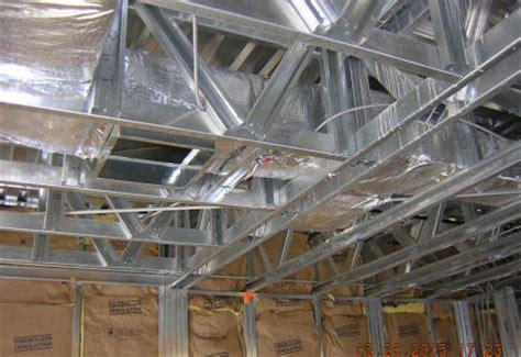 light gauge steel truss system light gauge solutions inc floor systems image proview