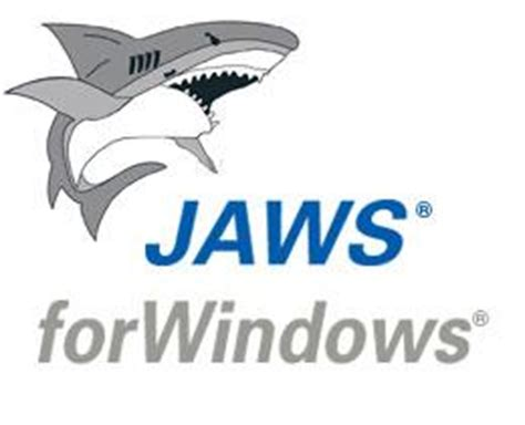 Jaws Blind shreve memorial library la official website services