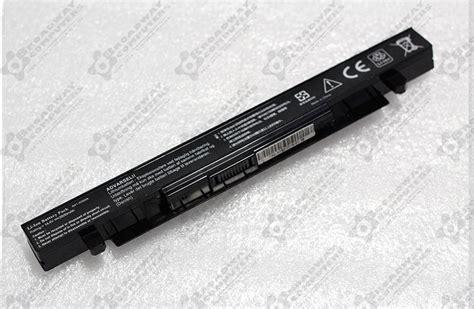 Battery Baterai Batre Asus A550 A550c A550ca A550cc Series new battery for asus f550l f550la f550lb f550lc f550v f550vb x550 ebay