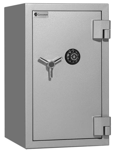Liberty Floor Safe by Liberty Safes Liberty Safe Products Offshore