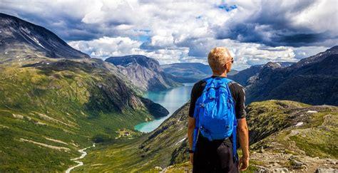imagenes de paisajes con personas personas caminando naturaleza paisajes im 225 genes