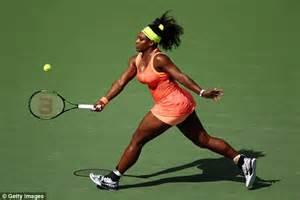 Serena Williams Calendã Pirelli Serena Williams Keeps It Low Key At Airport After Pirelli