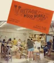 vintage woodworks quinlan august 2012 wainscot ideas