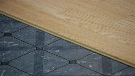 linoleum flooring atlanta 28 images flooring