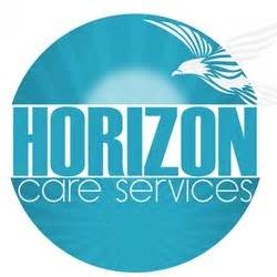 horizon care services carers home health care 1380